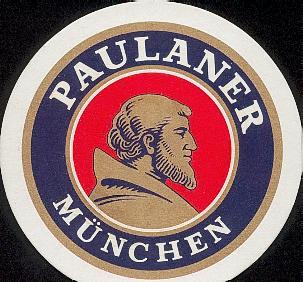 franziskanerbrüder vom heiligen kreuz logo